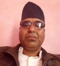 goapal_pd_bhattarai