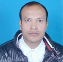 indra_bahadur_darji