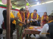 nagarsavapic5