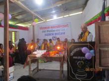 nagarsavapic1