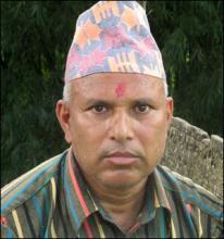 padam pd bhandari